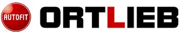 Autofit Ortlieb